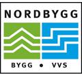 nb-logga120x110