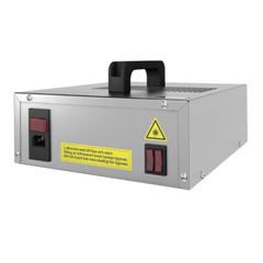 C-AP Compact Air Purifier Image