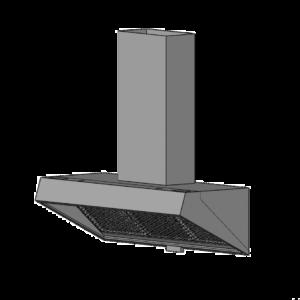 Back barkåpa Image