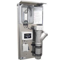 SO-AP Sewage Odour Air Purifier Image