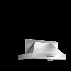 Picante Modell 1 Image