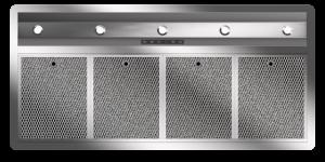 Tovenco Filtrering System - TFS Image