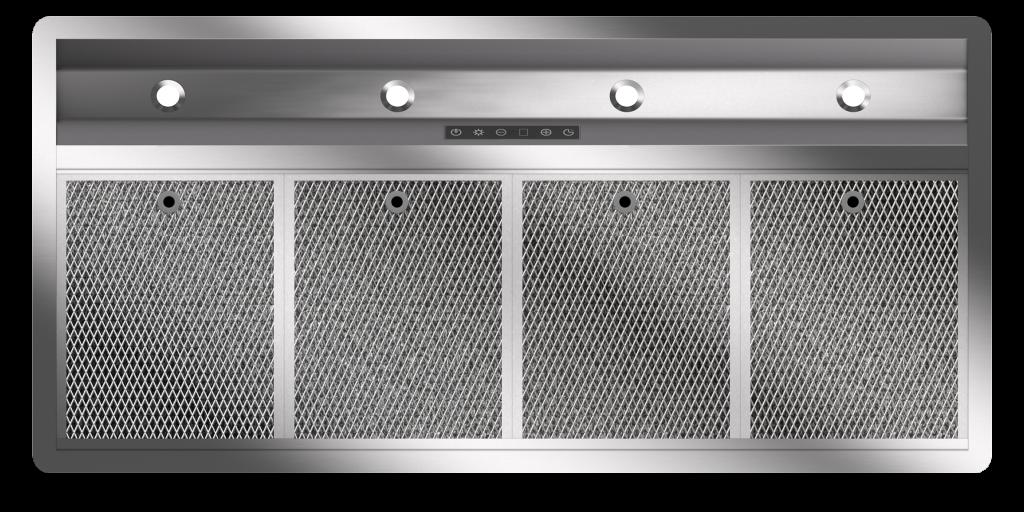 Tovenco Internal System-TIS Image