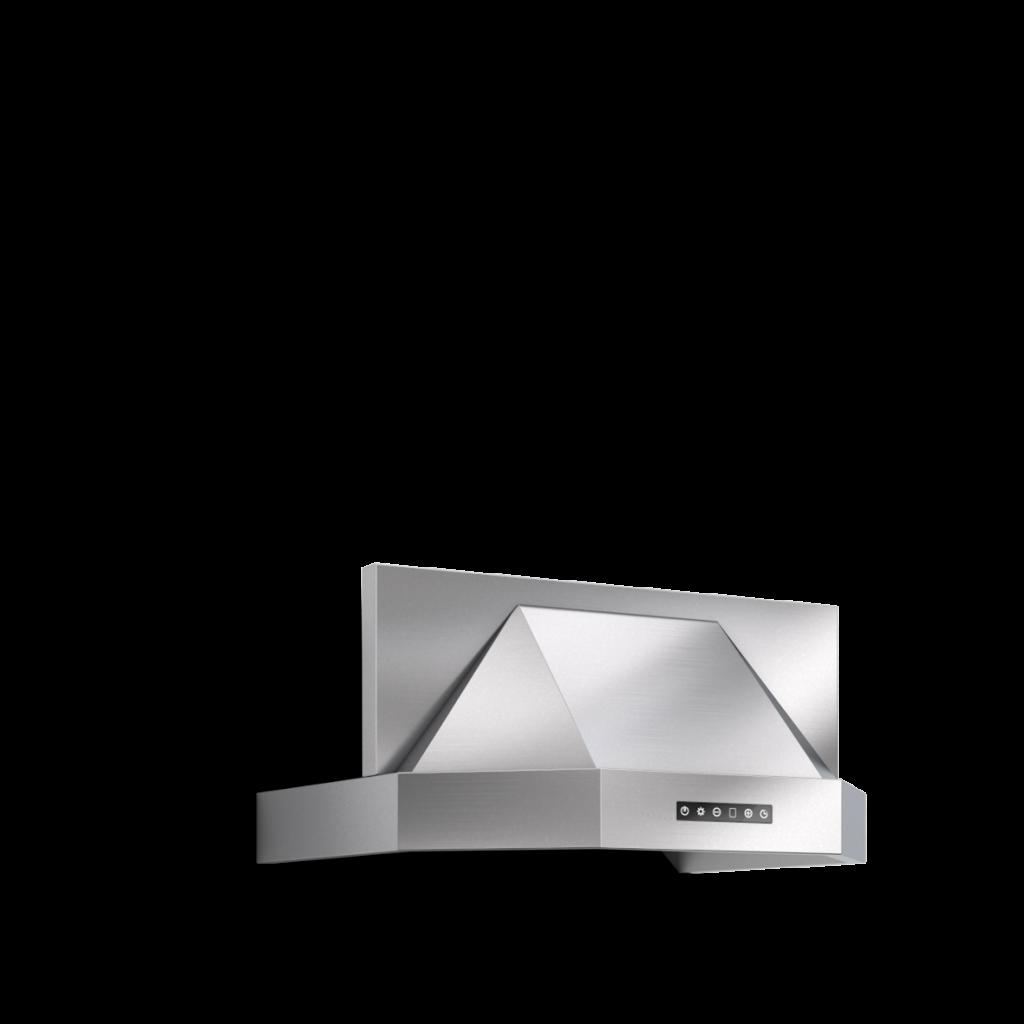 Picante Modell 2 Image