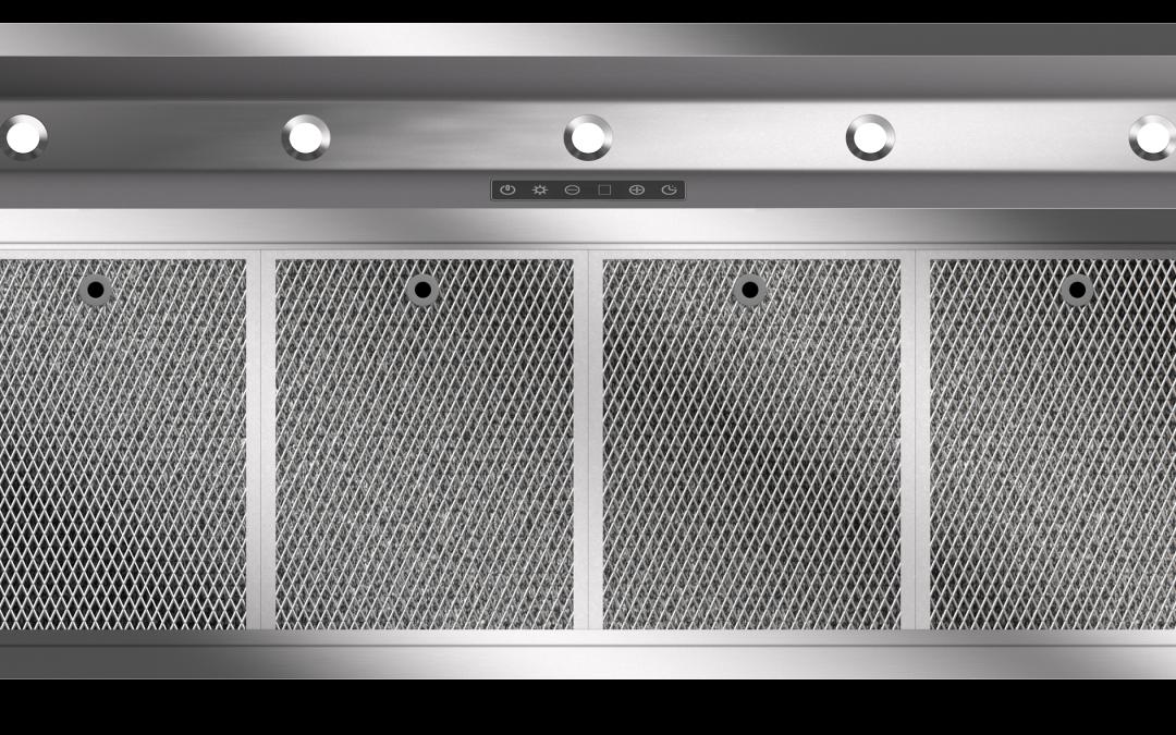 Tovenco Filtrering System – TFS