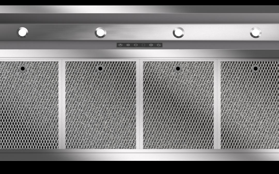 Tovenco Internal System-TIS