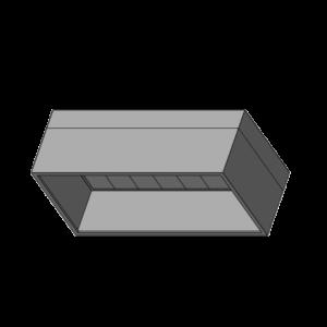 Ugnskåpa Image